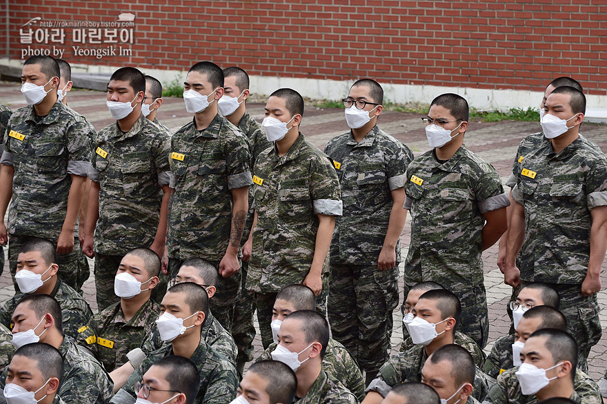 해병대 신병 1273기 2교육대 3주차 전투사격술_2892_3.jpg