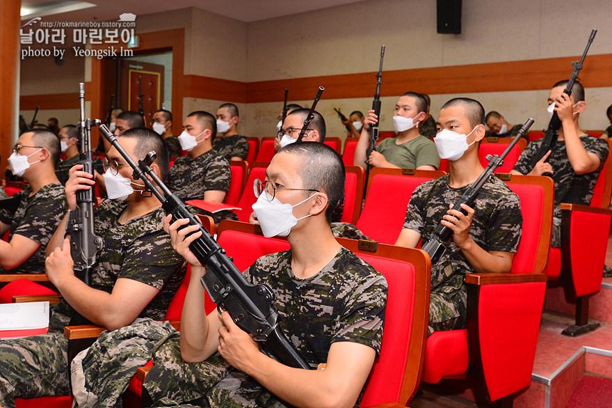 해병대 신병 1273기 2교육대 3주차 전투사격술_2867.jpg