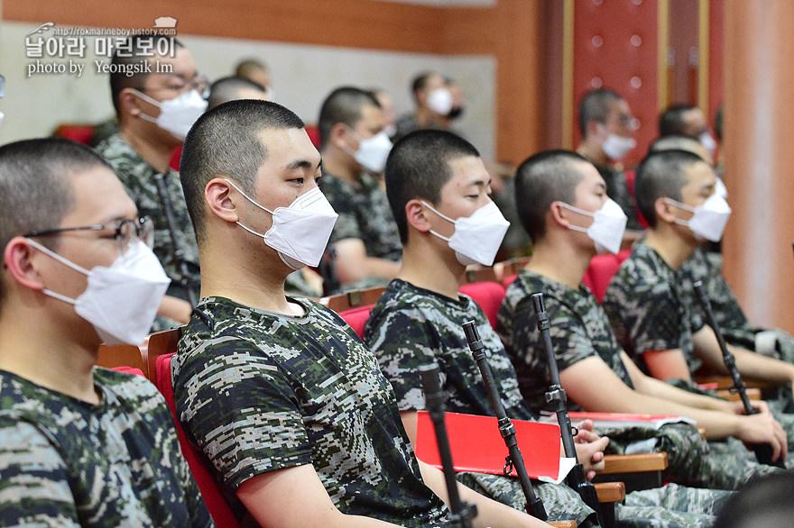 해병대 신병 1273기 2교육대 3주차 전투사격술_2891_17.jpg