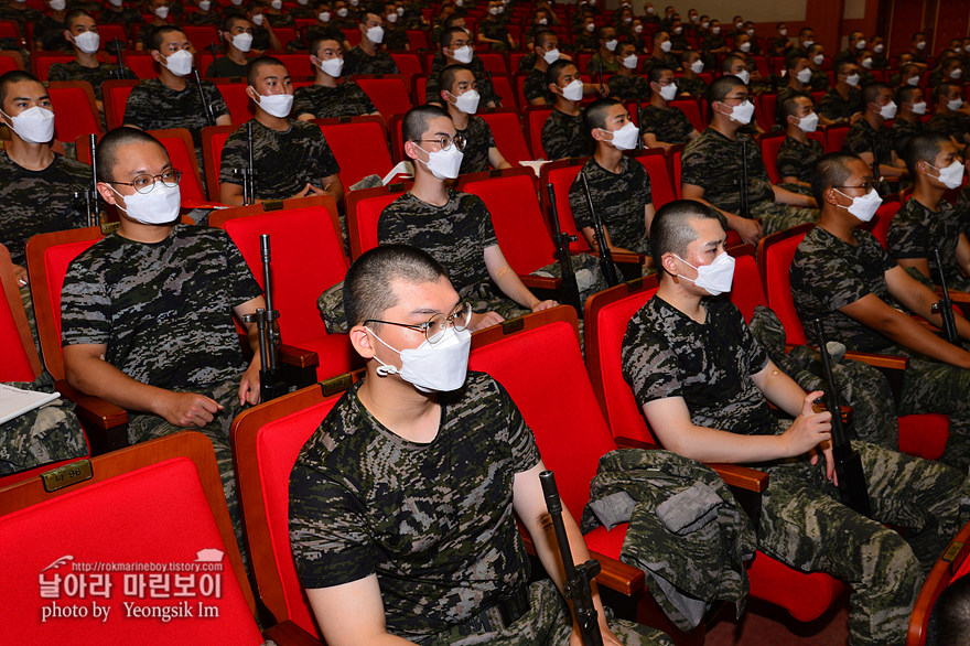 해병대 신병 1273기 2교육대 3주차 전투사격술_2887.jpg