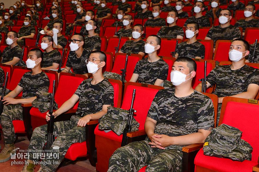 해병대 신병 1273기 2교육대 3주차 전투사격술_2880.jpg