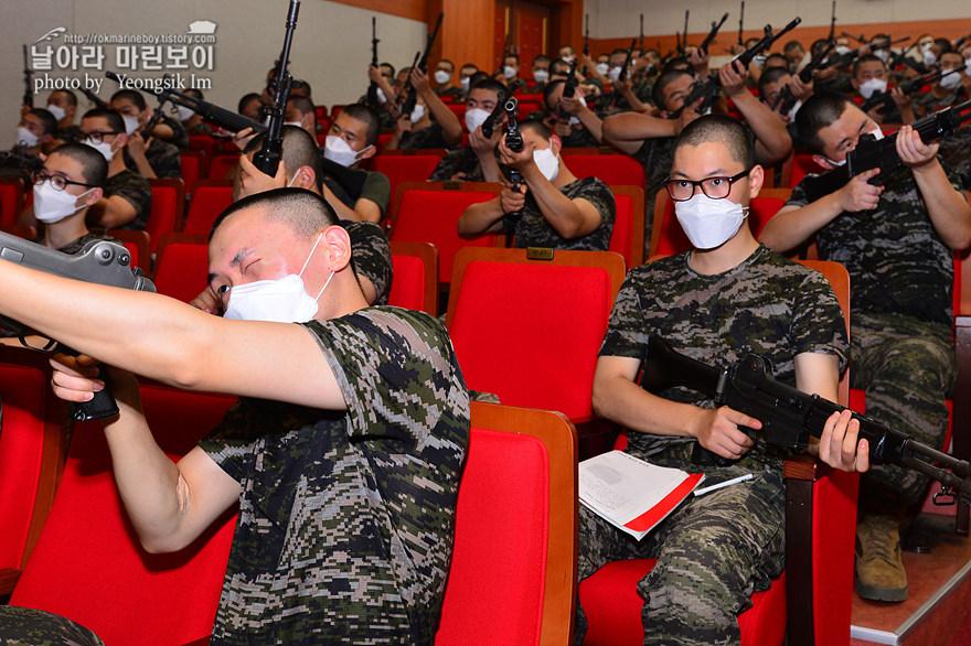 해병대 신병 1273기 2교육대 3주차 전투사격술_2851.jpg