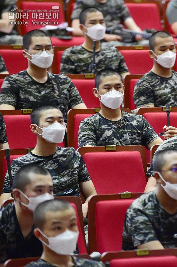 해병대 신병 1273기 2교육대 3주차 전투사격술_2891_8.jpg