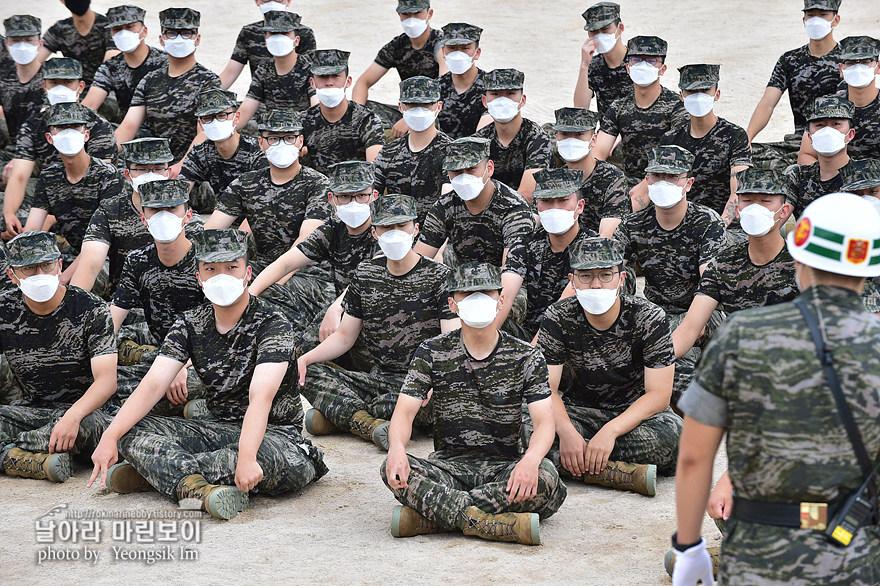 해병대 신병 1273기 2교육대 3주차 전투체력_1860.jpg