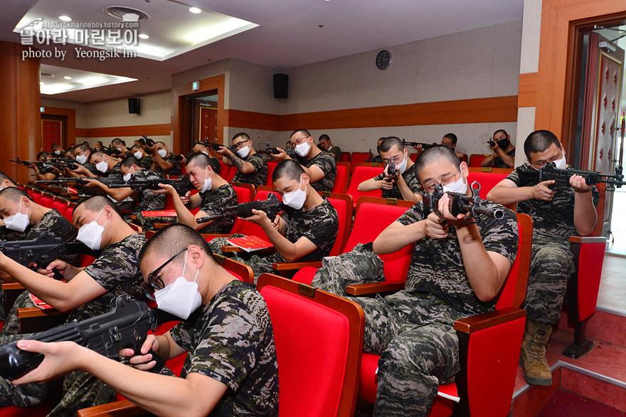 해병대 신병 1273기 2교육대 3주차 전투사격술_2868.jpg