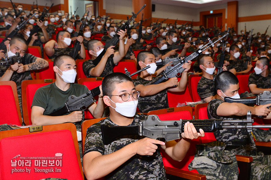 해병대 신병 1273기 2교육대 3주차 전투사격술_2850.jpg