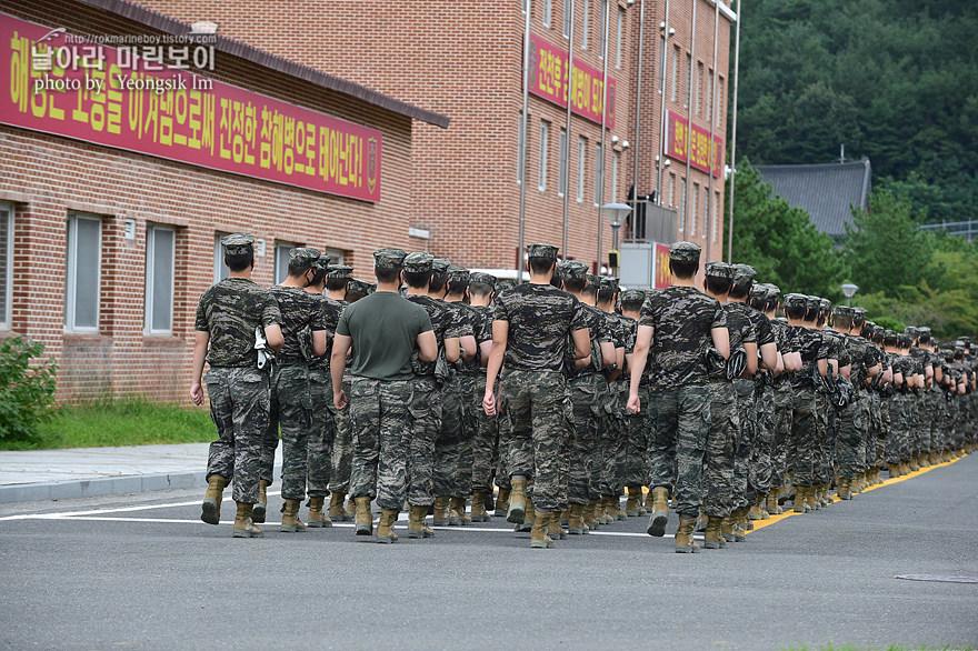 해병대 신병 1273기 2교육대 3주차 전투체력_2978.jpg