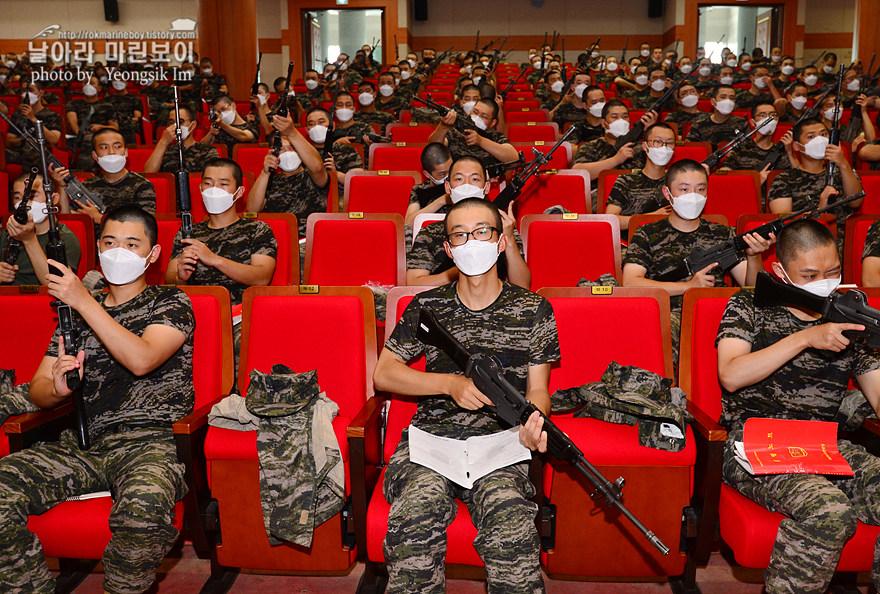 해병대 신병 1273기 2교육대 3주차 전투사격술_2858.jpg