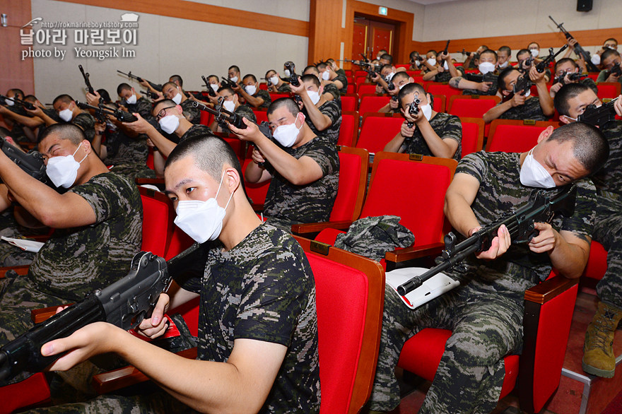 해병대 신병 1273기 2교육대 3주차 전투사격술_2852.jpg