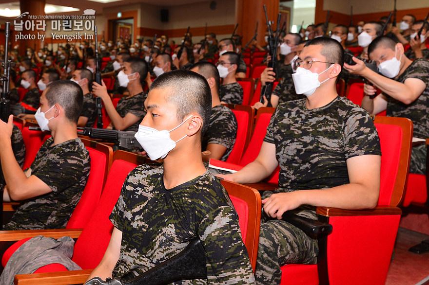 해병대 신병 1273기 2교육대 3주차 전투사격술_2864.jpg