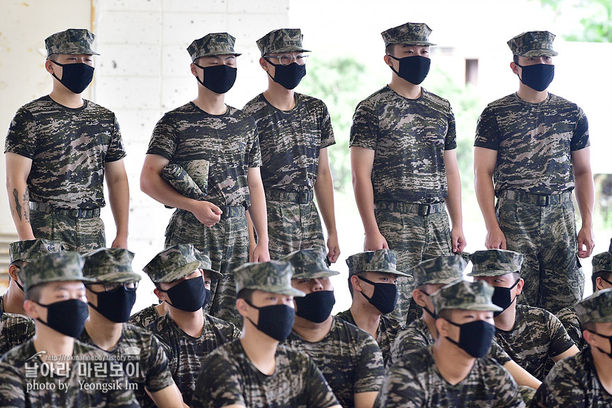 해병대 신병 1273기 2교육대 3주차 전투체력_1858.jpg