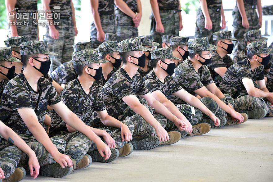 해병대 신병 1273기 2교육대 3주차 전투체력_1836.jpg