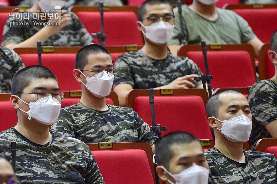 해병대 신병 1273기 2교육대 3주차 전투사격술_2891_7.jpg