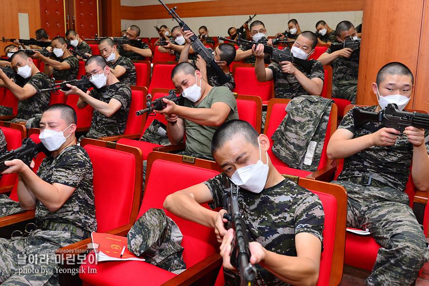 해병대 신병 1273기 2교육대 3주차 전투사격술_2856.jpg