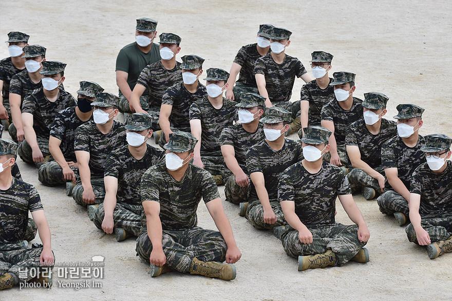 해병대 신병 1273기 2교육대 3주차 전투체력_1866.jpg