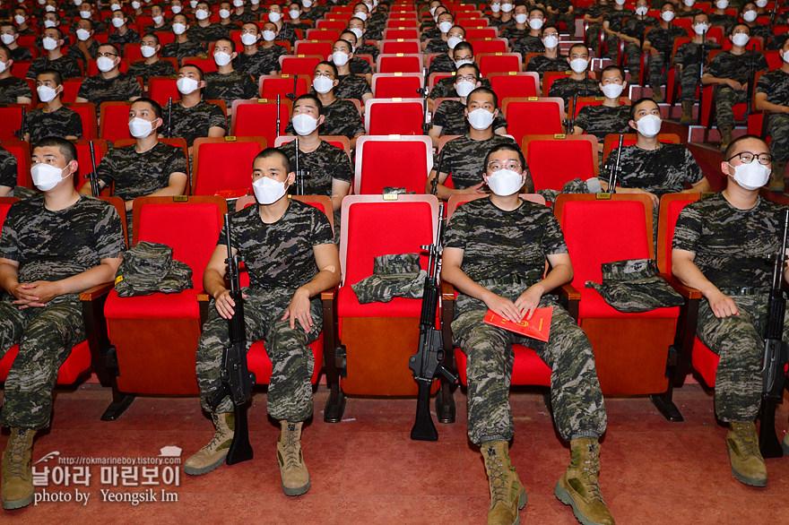 해병대 신병 1273기 2교육대 3주차 전투사격술_2879.jpg