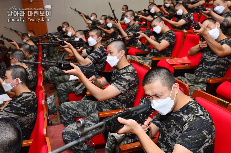 해병대 신병 1273기 2교육대 3주차 전투사격술_2855.jpg