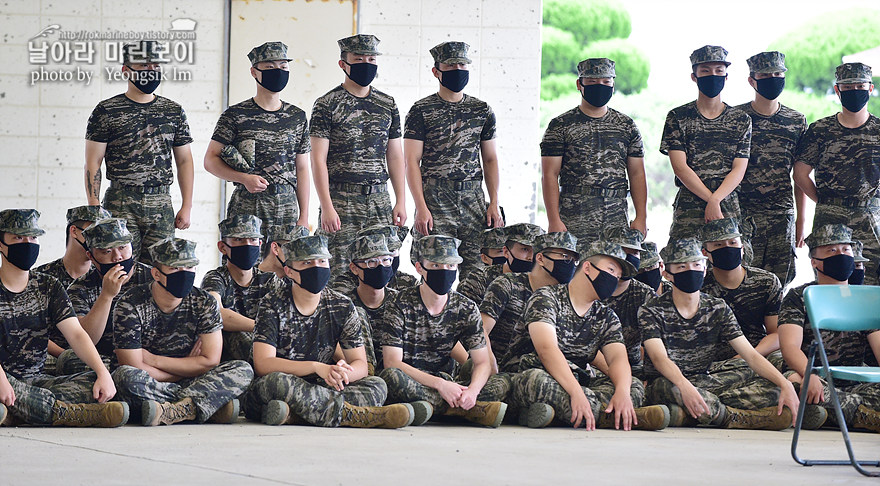 해병대 신병 1273기 2교육대 3주차 전투체력_1840.jpg