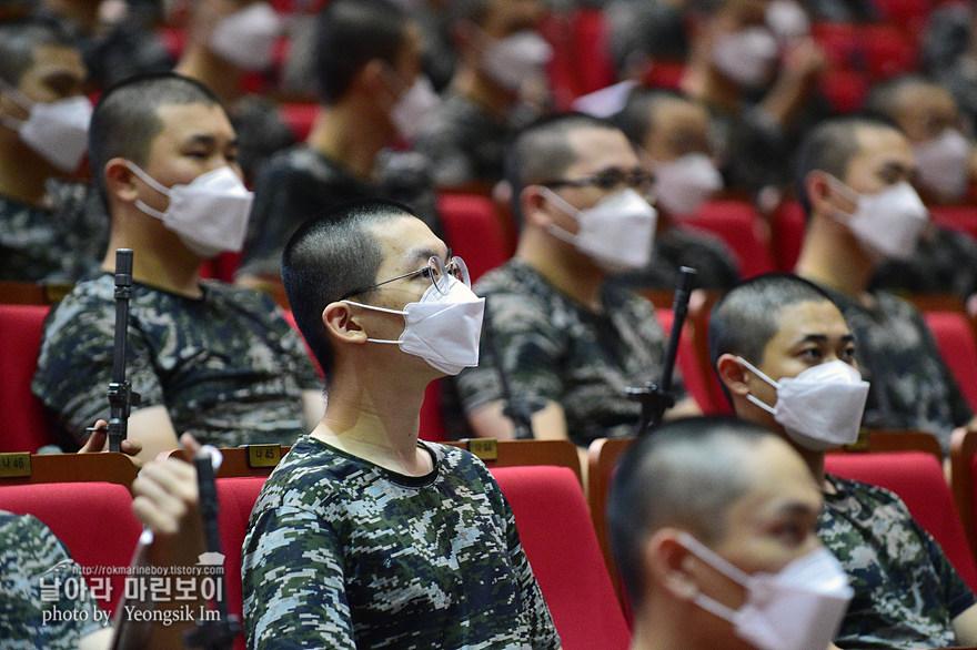해병대 신병 1273기 2교육대 3주차 전투사격술_2891_11.jpg