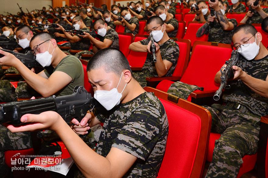 해병대 신병 1273기 2교육대 3주차 전투사격술_2870.jpg