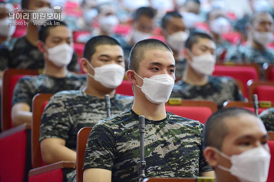 해병대 신병 1273기 2교육대 3주차 전투사격술_2891_12.jpg
