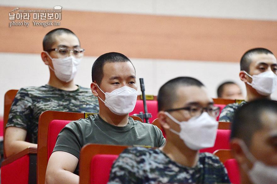 해병대 신병 1273기 2교육대 3주차 전투사격술_2891_13.jpg