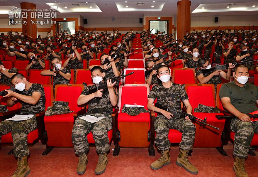 해병대 신병 1273기 2교육대 3주차 전투사격술_2859.jpg