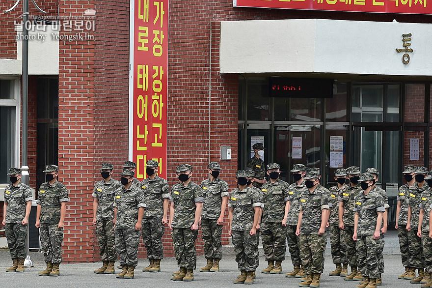 해병대 신병 1273기 2교육대 3주차 전투체력_2978_2.jpg