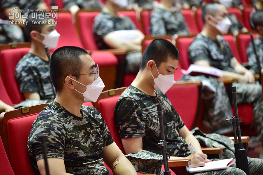 해병대 신병 1273기 2교육대 3주차 전투사격술_2891_10.jpg