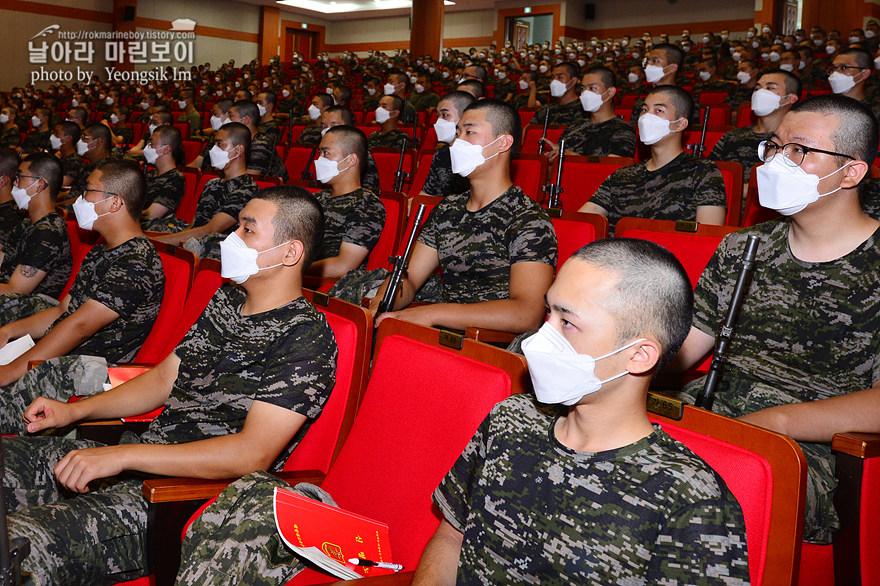 해병대 신병 1273기 2교육대 3주차 전투사격술_2875.jpg