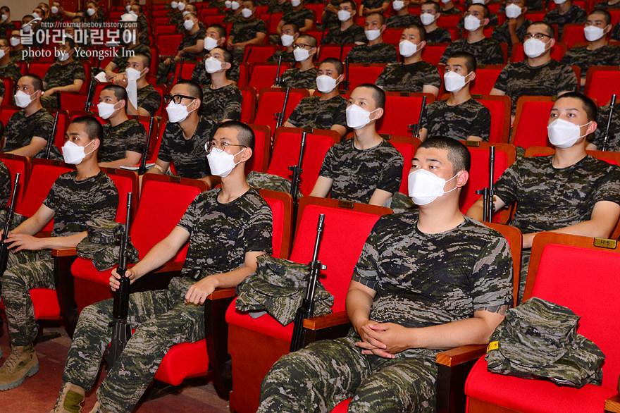 해병대 신병 1273기 2교육대 3주차 전투사격술_2840.jpg