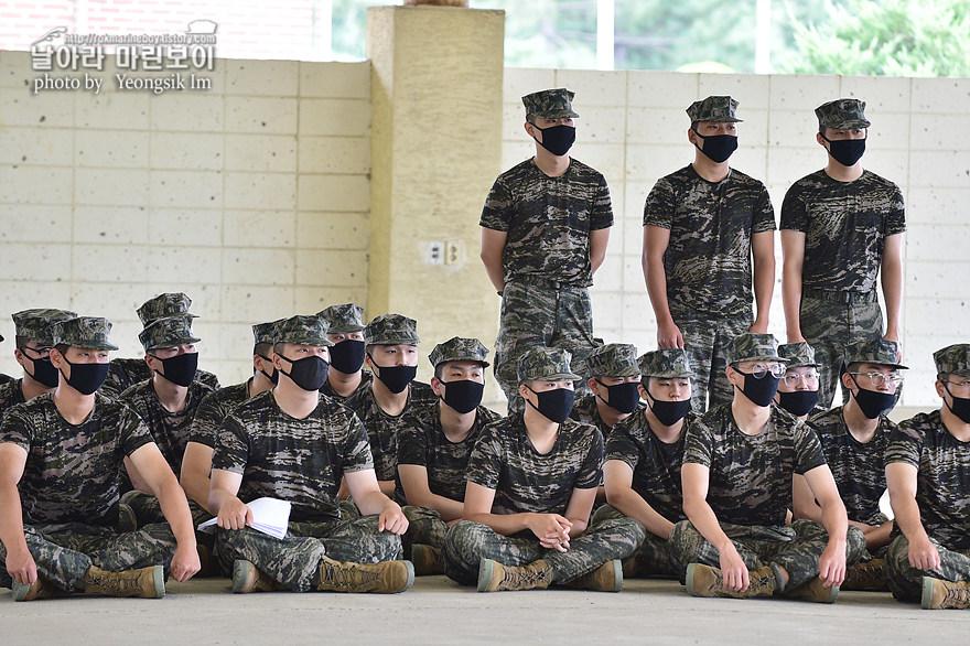 해병대 신병 1273기 2교육대 3주차 전투체력_1838.jpg