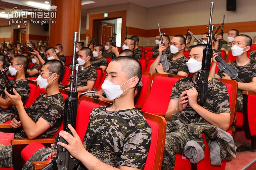 해병대 신병 1273기 2교육대 3주차 전투사격술_2866.jpg