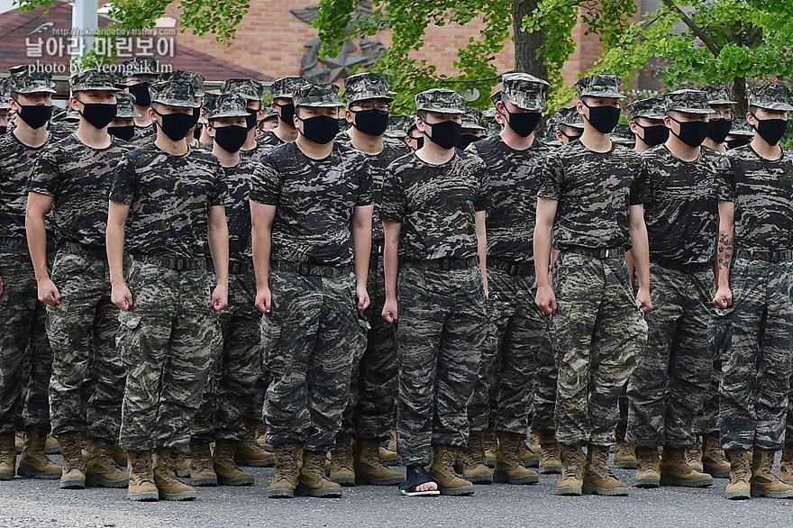 해병대 신병 1273기 2교육대 3주차 전투체력_1872.jpg