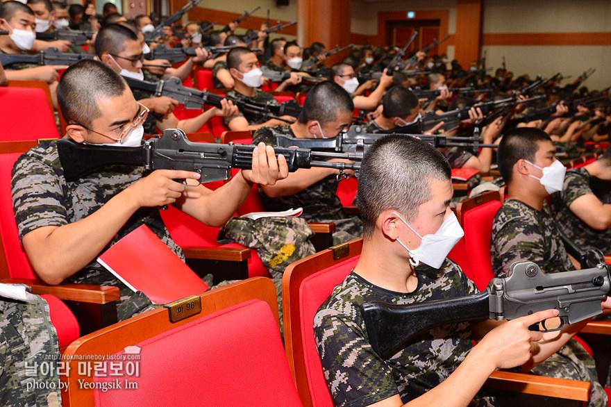 해병대 신병 1273기 2교육대 3주차 전투사격술_2853.jpg