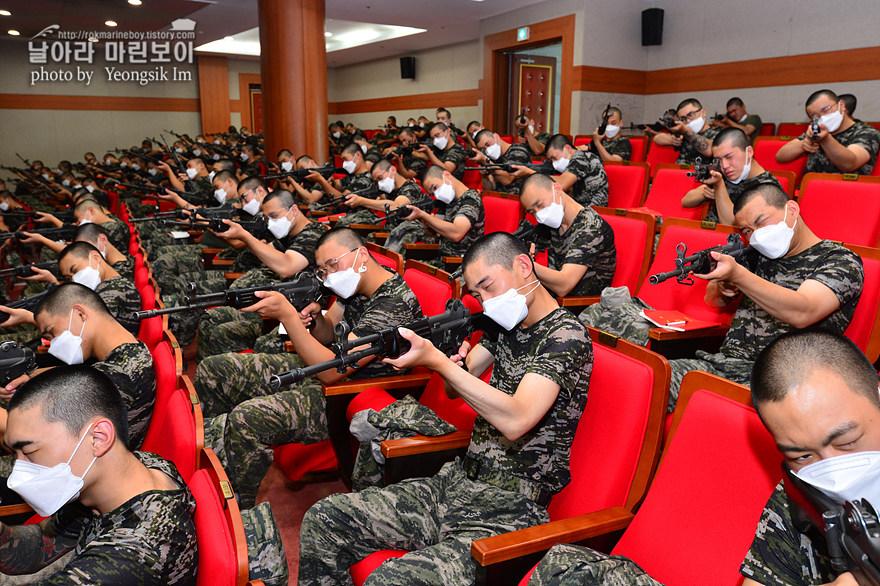 해병대 신병 1273기 2교육대 3주차 전투사격술_2869.jpg