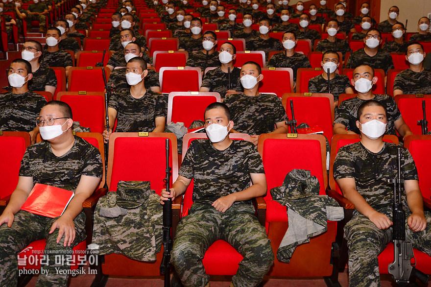 해병대 신병 1273기 2교육대 3주차 전투사격술_2878.jpg