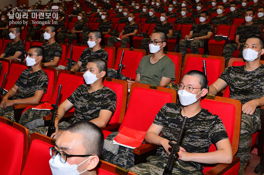해병대 신병 1273기 2교육대 3주차 전투사격술_2884.jpg