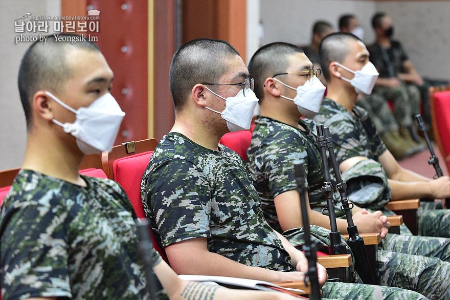 해병대 신병 1273기 2교육대 3주차 전투사격술_2891_15.jpg