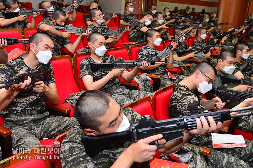 해병대 신병 1273기 2교육대 3주차 전투사격술_2857.jpg