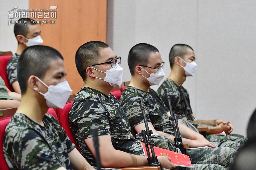 해병대 신병 1273기 2교육대 3주차 전투사격술_2891_18.jpg