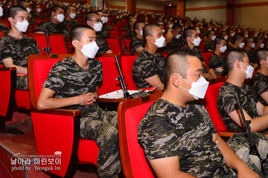 해병대 신병 1273기 2교육대 3주차 전투사격술_2891.jpg