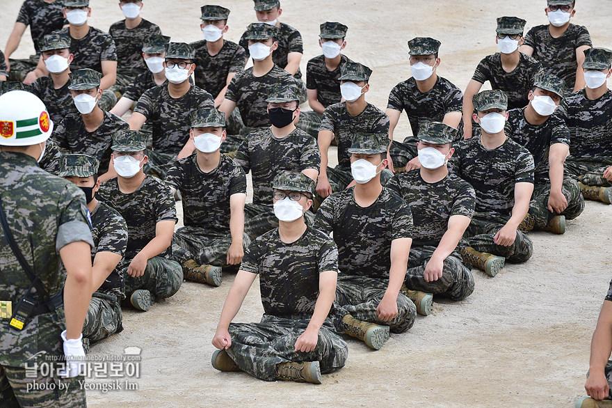 해병대 신병 1273기 2교육대 3주차 전투체력_1862.jpg