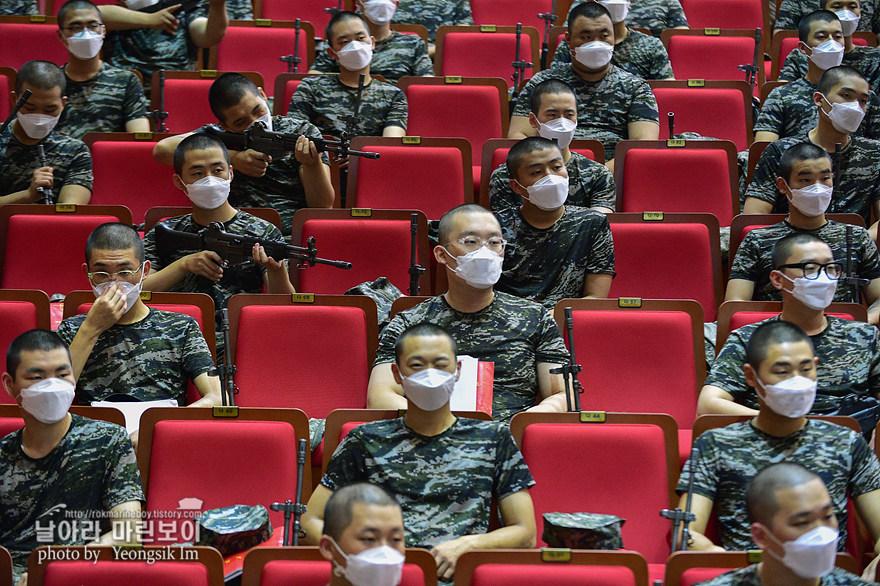 해병대 신병 1273기 2교육대 3주차 전투사격술_2891_9.jpg