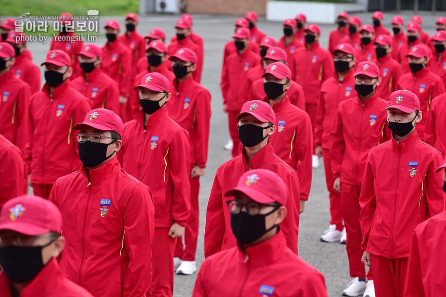 해병대 신병 1273기 2교육대 3주차 전투체력_2991.jpg