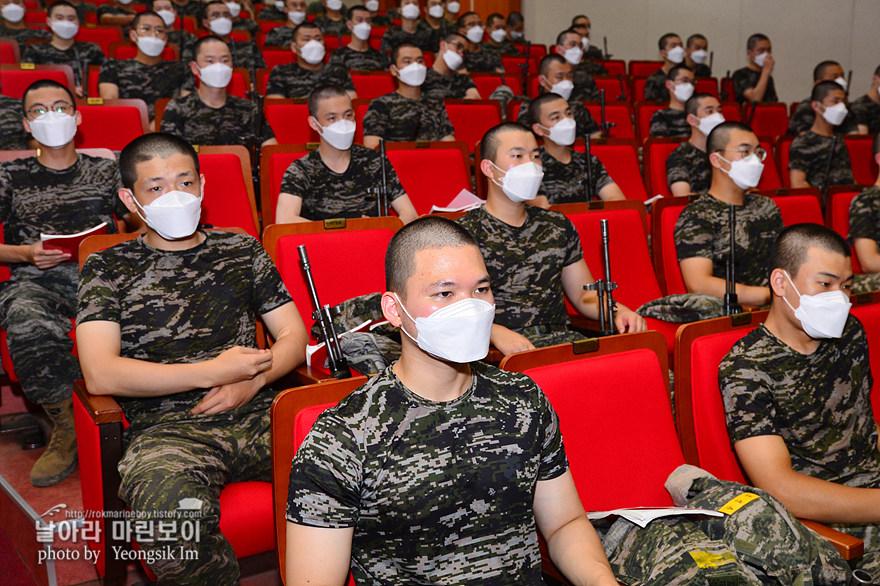 해병대 신병 1273기 2교육대 3주차 전투사격술_2873.jpg