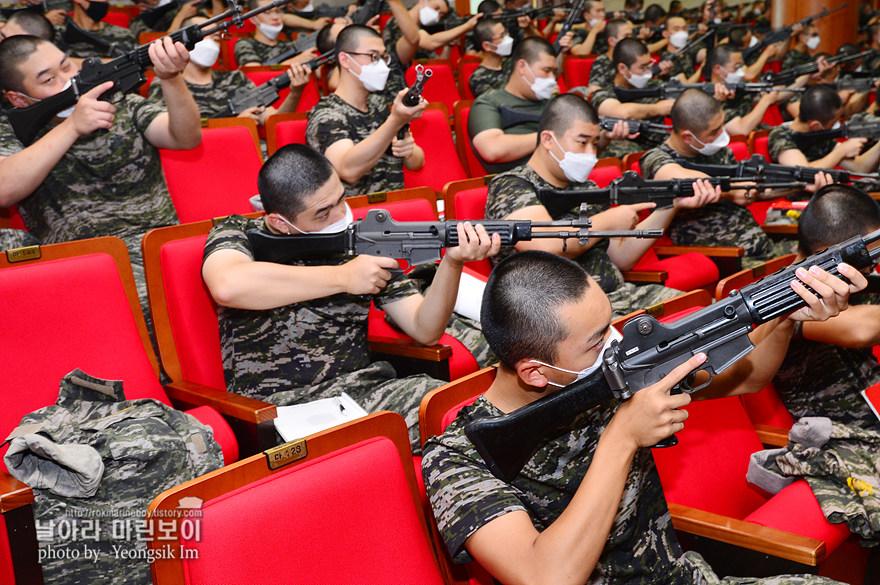 해병대 신병 1273기 2교육대 3주차 전투사격술_2854.jpg