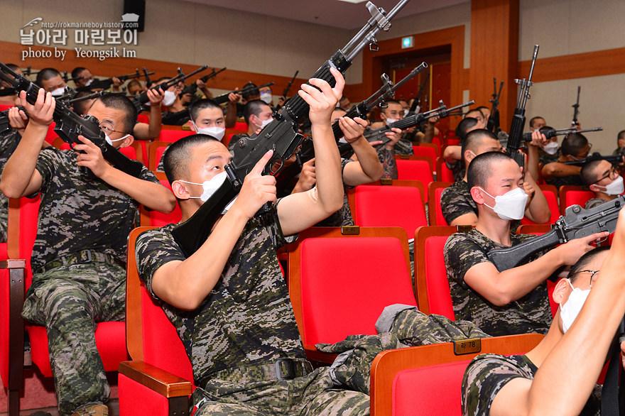 해병대 신병 1273기 2교육대 3주차 전투사격술_2871.jpg