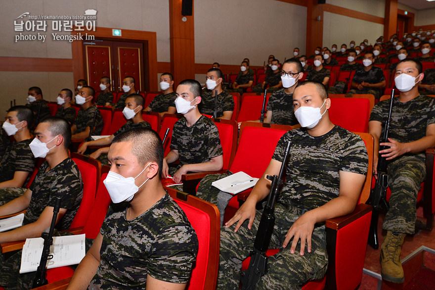 해병대 신병 1273기 2교육대 3주차 전투사격술_2886.jpg