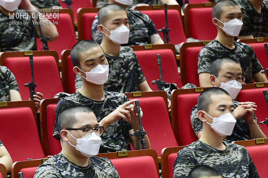 해병대 신병 1273기 2교육대 3주차 전투사격술_2891_4.jpg